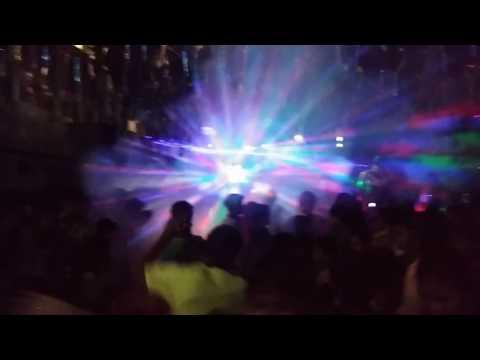 NR DJ SOUNDS (9963068787)