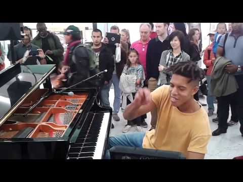 Tokio Myers | London Tune