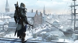 GameSpot Reviews - Assassin