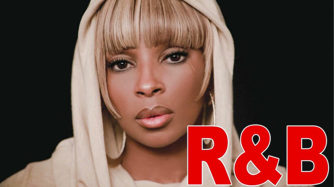 BEST 90S R&B PARTY MIX -Ne-Yo , Usher, Rihanna, Mariah Carey