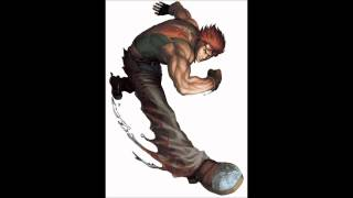 Download CPS3 Originals  - Hwoarang Theme MP3 song and Music Video