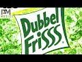 Alvaro & Afro Bros vs DJ Kid - Dubbelfrisss (Artistic Raw Remix)