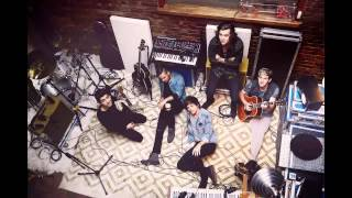 One Direction - Fireproof Lyrics (Official Audio+Download)+HD Mp3