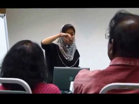 Nutrition in Liver Cirrhosis Part 2 - Support Group Malaysia