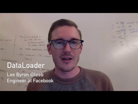 DataLoader – Source code walkthrough