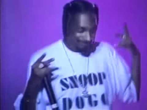 Snoop Dogg   Diario de um detento - Racionais MC's