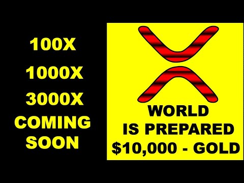 ripple-xrp-news-;3000x-xrp-conspiracy-?-the-end-game?;-world-is-being-prepared,-u-ready?-xrp-update