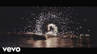 Deeperise - Geçmiş Değişmez ft. Jabbar (Official Video)