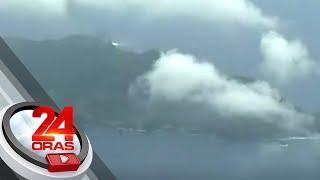 Lang Isla Sa North Luzon Na Minarkahan Bilang Teritoryo Ng Pilipinas 24 Oras