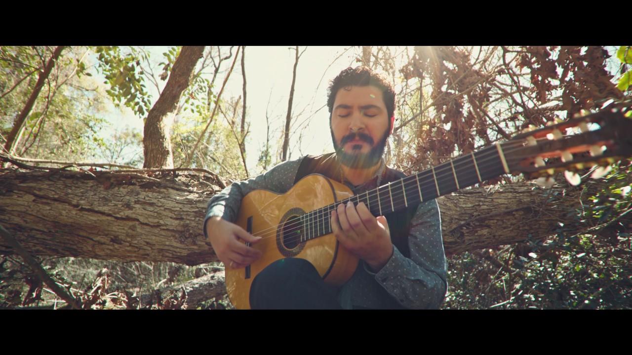 Dariya - Maharajah Flamenco Trio