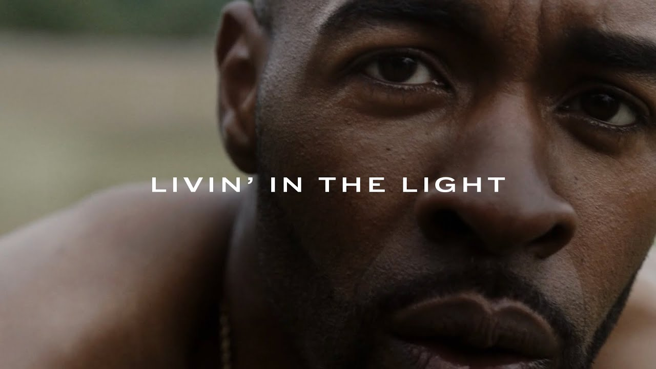 Download Onry — Livin' in the Light