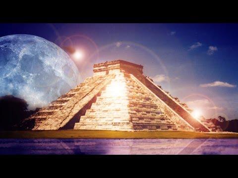 know-your-mayan-spirit-animal---january-to-december