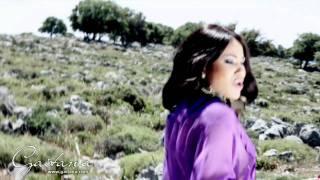 Смотреть клип Гайтана - Небо