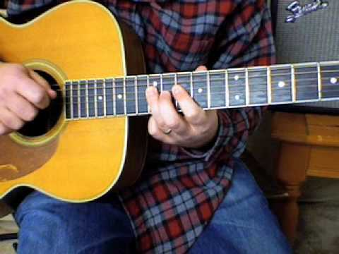 Sublime  What I got  Easy Acoustic Guitar Lesson  How to play Sublime on Guitar