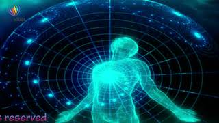 Empower Yourself with Wisdom & Tranquillity ☯ All 9 Solfeggio Frequencies ☯ Theta Binaural Beats