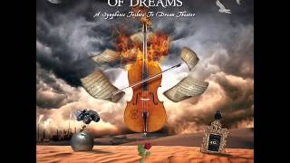 Losing Time, Grand Finale - Symphonic Theater of Dreams