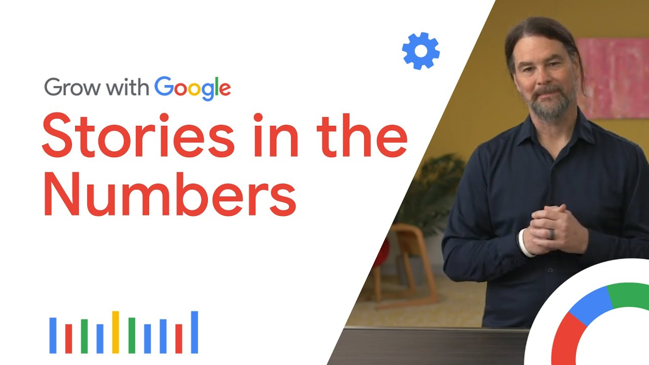 Google Data Analytics Certificate: 8 Courses Will Help Prepare Students for an Entry-Level Job in 6 Months