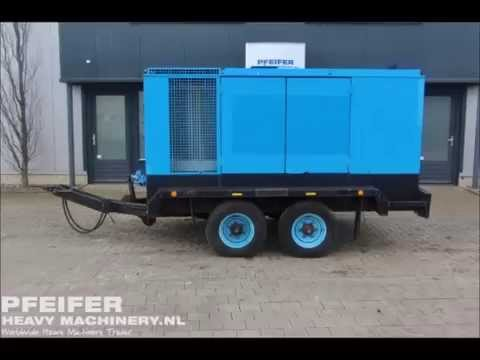 hqdefault atlas copco xas 405 md 1996 (www pfeifermachinery com) youtube atlas copco xas 96 wiring diagram at mifinder.co