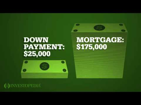 Mortgage - Investopedia timelines