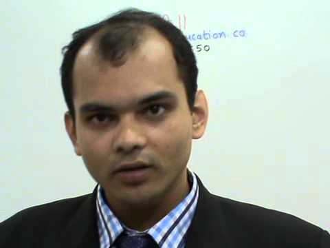IAS(UPSC) Lecture-GATT and WTO,Part-1