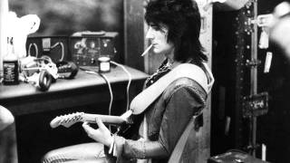 Ronnie Wood - Fountain Of Love