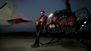Download RAMPAGE - Rempuh Album (PROMO) MP3 song and Music Video