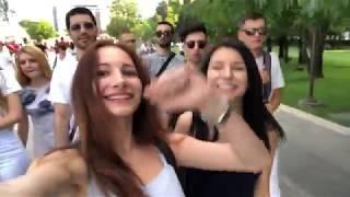 Смотреть клип Newave - Molly