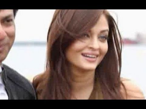 Arjun Rampal might star opposite Aishwarya Rai Bachchan in Heroine