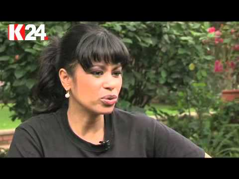 Capital Talk_Julie Gichuru Part.2