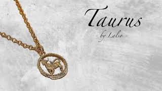 [FREE] Dinos x PLK type beat { Taurus } | Guitar rap instrumental (by lalso)