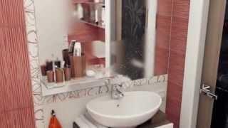 Мебель для ванной(Мебель для ванной Ссылка на это видео: http://youtu.be/OQV5rg0RH1E Ссылка на канал: http://www.youtube.com/user/MrMebeldoma На этом канал..., 2014-09-25T15:02:20.000Z)