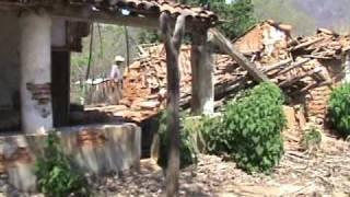 santa apolonia 2009