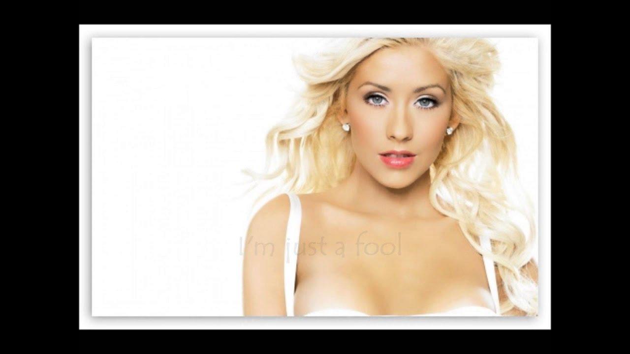 Youtube Christina Aguilera nude (27 photo), Sexy, Leaked, Boobs, underwear 2006