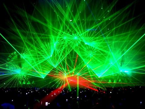 Mark Mayer - Hard Techno B-zo (2016 Hard Techno / Hard Tech Trance)