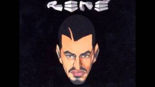 MC Rene - Never Give Up