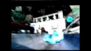 Tony Hawk Shred Wii