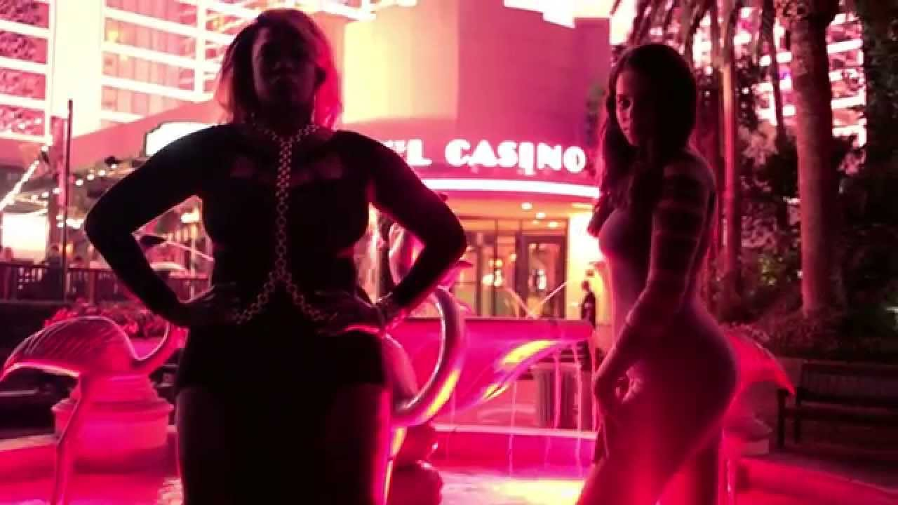 Supa P's Soul Clarity (Judas) Video