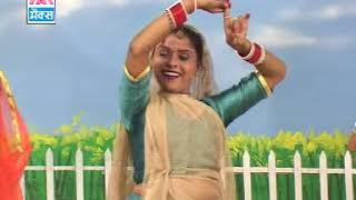 Hath Maa Mehandi Mang Bhojpuri Chatpate Geet From Bhojpuri Jharaliya Sung By Tara Bano Faizabadi,