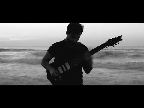Living Impressions - Alioth (The Big Dipper) 2017 Mp3
