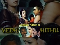 Vedham Pudhithu - Bharathiraja Movies - Satyaraj, Amala, Raja - Tamil Classic Movie