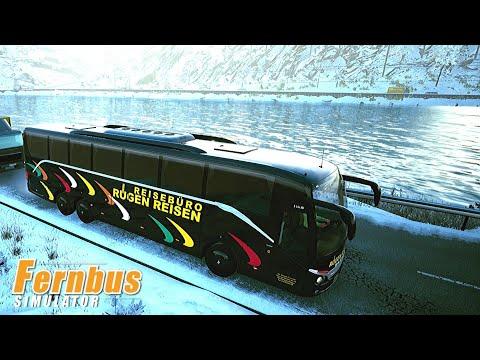 fernbus-simulator-|-koblenz-→-mainz-|-logitech-g920-|