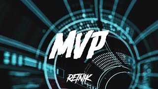 [FREE] Fast Freestyle Type Beat 2018 'MVP' Banger Type Beat   Retnik Beats