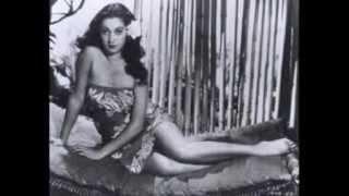Dorothy Lamour (1914 - 1996) Thumbnail