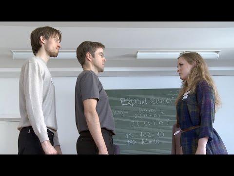 taktwechsel – Innovation im Musikbetrieb. Das netzwerk junge ohren in Stuttgart