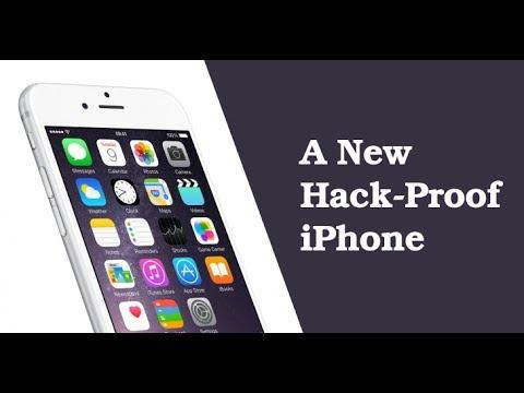 iPhone-Lockscreen deaktivieren - so geht's