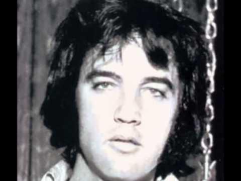Elvis Presley-Reconsider Baby.pictures.Live in Madison Square Garden june 10 1972.