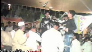 Kahuta sher part2 2011