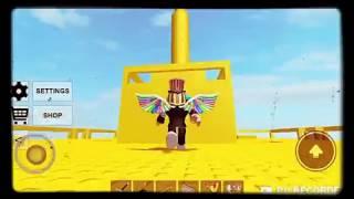 I'm so bored | ROBLOX Doomspire Brickbattle