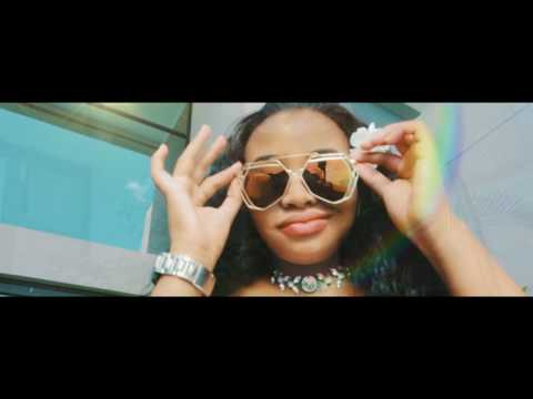 Sean Blizzy  Blesser Official Video