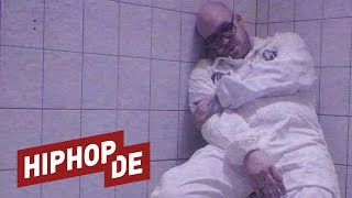 Toni der Assi - Staatsfeind 100 Bars (prod. Brenna) - Videopremiere